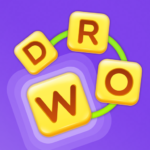 Word Play – connect & search puzzle game APK (MOD, Unlimited Money) 1.3.2