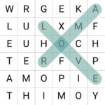 Word Search 2 APK (MOD, Unlimited Money) WS1-2.2.7