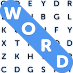 Word Search APK (MOD, Unlimited Money) 1.5.8