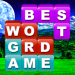 Word Search Jigsaw : Hidden Words Find Game APK (MOD, Unlimited Money) 3.1