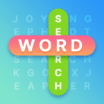 Word Search – Word Puzzle Games Free to Big Win APK (MOD, Unlimited Money) 1.1.2