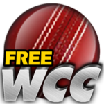 World Cricket Championship  Lt APK (MOD, Unlimited Money) 5.7.2