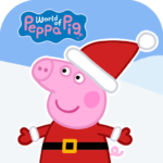World of Peppa Pig – Kids Learning Games & Videos APK (MOD, Unlimited Money) 3.5.0