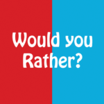 Would You Rather? 3 Game Modes 2020 APK (MOD, Unlimited Money) 2.0