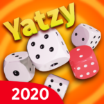 Yatzy – Offline Free Dice Games APK (MOD, Unlimited Money) 2.9