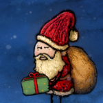 You are Hope APK (MOD, Unlimited Money) 2.19.0.224
