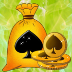 Yukon Solitaire APK (MOD, Unlimited Money) 5.1.1894