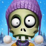 Zombie Castaways APK (MOD, Unlimited Money) 4.26.2
