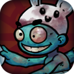 Zombie Infinity: Attack Zombie Battle – Free Games APK (MOD, Unlimited Money) 1.6.2
