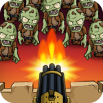 Zombie War: Idle Defense Game APK (MOD, Unlimited Money) 37
