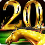iHorse: The Horse Racing Arcade Game APK (MOD, Unlimited Money)1.42
