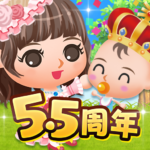 未来家系図 つぐme APK (MOD, Unlimited Money) 2.37.0
