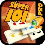 101 Okey Pro APK (MOD, Unlimited Money) 1.1.3