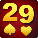 29 Card Game ( twenty nine ) Offline 2020 APK (MOD, Unlimited Money) 5.32