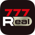 777Real(スリーセブンリアル) APK (MOD, Unlimited Money) 1.0.6