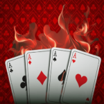 7areeg Online Rummy Hand APK (MOD, Unlimited Money) 4.96
