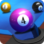 8 Ball Tournaments APK (MOD, Unlimited Money) 1.20.3179