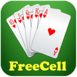 AGED Freecell Solitaire APK (MOD, Unlimited Money) 1.1.10