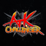 ATK Challenger: The Age Of HEGEMONY APK (MOD, Unlimited Money) 1.2.0