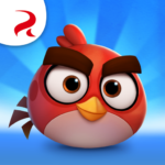 Angry Birds Journey APK (MOD, Unlimited Money) 1.1.0