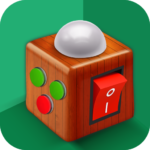 AntiStress & Relaxing Games APK (MOD, Unlimited Money) 1.0.7