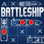 Battleship APK (MOD, Unlimited Money) 1.4