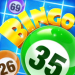 Bingo 2021 – New Free Bingo Games at Home or Party APK (MOD, Unlimited Money) 1.0.3