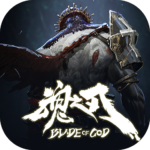 Blade of God : Vargr Souls APK (MOD, Unlimited Money) 6.0.4