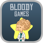 Bloody Games APK (MOD, Unlimited Money) 1.8.36