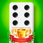 Board Game Classic: Domino , Solitaire , Chess APK (MOD, Unlimited Money) 7