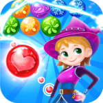 Bubble Shooter – Bubble Free Game APK (MOD, Unlimited Money) 1.3.9
