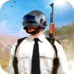 Call Of Hunter: FPS Commando Mission Game 3D – New APK (MOD, Unlimited Money) 1.0
