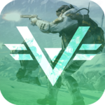 Call of Battle:Target Shooting FPS Game APK (MOD, Unlimited Money) 2.3