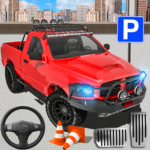 Car Driving Simulator 2020: Modern Car Parking 3d APK (MOD, Unlimited Money) 1.4.1
