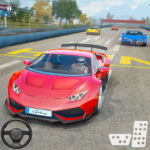 Car Racing Games – New Car Games 2020 APK (MOD, Unlimited Money) 1.7