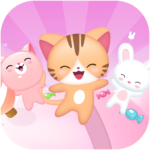 Cat Mania APK (MOD, Unlimited Money) 1.1.8
