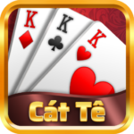 Cat Te Sac Te APK (MOD, Unlimited Money) 1.16