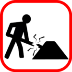 Chaotic Airport Construction Manager APK (MOD, Unlimited Money) 1.1.1