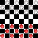 Checkers Mobile APK (MOD, Unlimited Money) 2.7.9