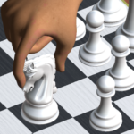 Chess Deluxe APK (MOD, Unlimited Money) 1.4