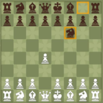 Chess Game APK (MOD, Unlimited Money) 1.1.5