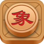 Chinese Chess, Xiangqi – many endgame and replay APK (MOD, Unlimited Money) 3.9.6