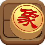 Chinese Chess – from beginner to master APK (MOD, Unlimited Money) 1.7.8