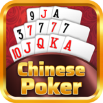 Chinese Poker APK (MOD, Unlimited Money) 1.03