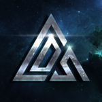Clash of Stars: Space Strategy Game APK (MOD, Unlimited Money) 6.1.0