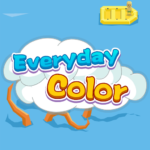 Color APK (MOD, Unlimited Money) 1.1.2
