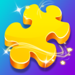 ColorPlanet® Jigsaw Puzzle HD Classic Games Free APK (MOD, Unlimited Money) 1.0.3