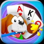 Colors & Friends – Solitaire Tripeaks APK (MOD, Unlimited Money) 1.7.1.1b