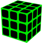 Cubik's – Rubik's Cube Solver, Simulator and Timer APK (MOD, Unlimited Money) 8
