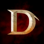Diablo Immortal APK (MOD, Unlimited Money) Varies with device